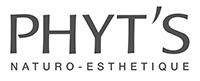 1new_Logo phyts