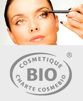 bio_maquillage